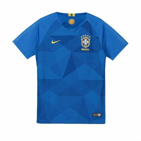 1522075847-brazil-nike-2018-19-away-football-shirt-kids-475×0
