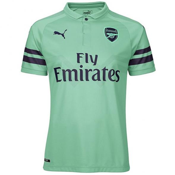size 40 2903c 10e93 Arsenal 2018/19 Third (Kids Kit)
