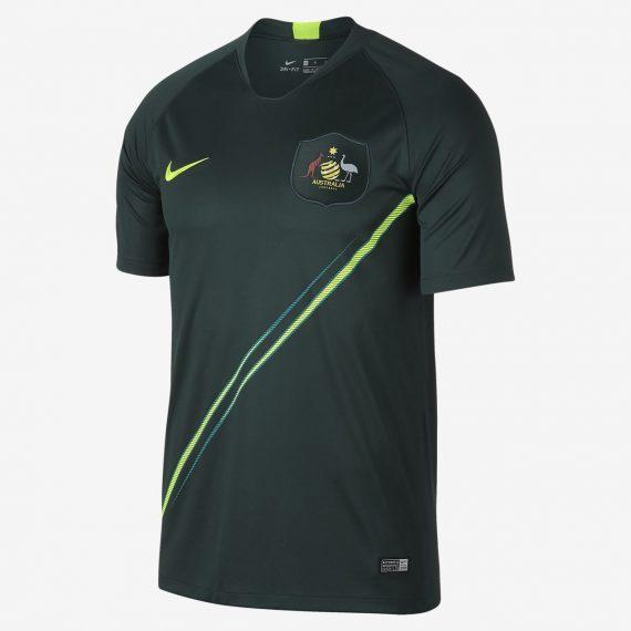 2018-australia-stadium-away-football-shirt-knTPrxpl