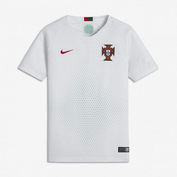 2018-portugal-stadium-away-big-kids-soccer-jersey-EkKZ8r