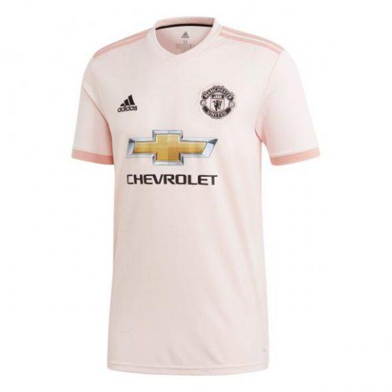 216936_large_adidas_manchester_united_uitshirt_2018_2019_1