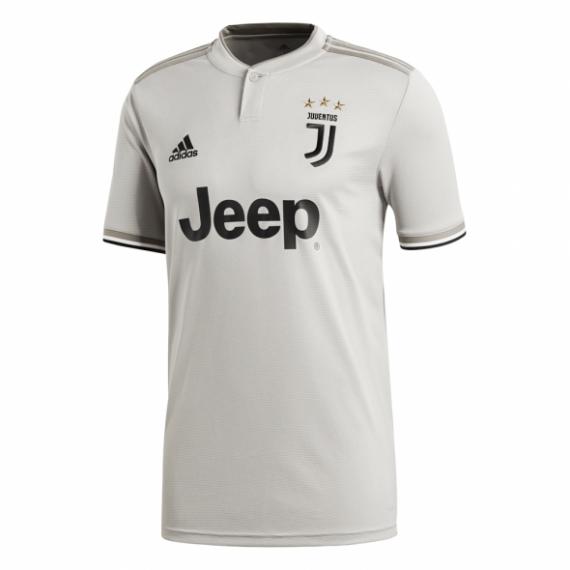 217659_large_adidas_juventus_uitshirt_2018_2019