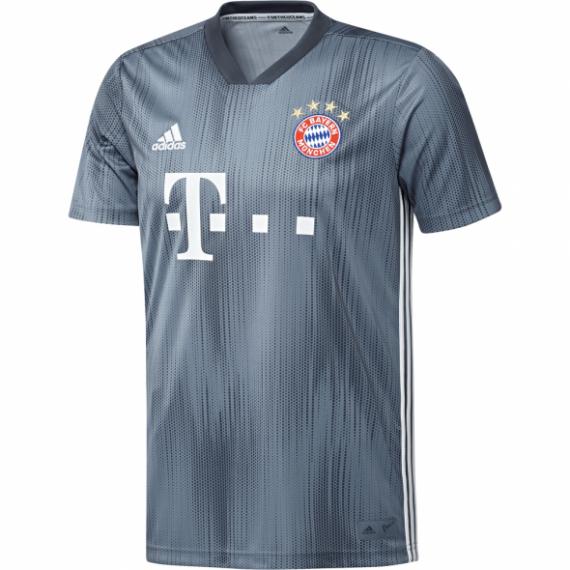 218719_large_adidas_bayern__munchen_3rd_shirt_2018_2019_1