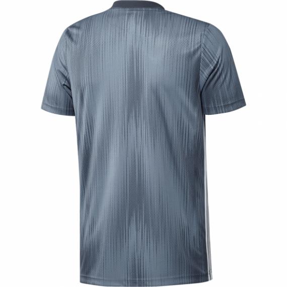 218719_large_adidas_bayern__munchen_3rd_shirt_2018_2019_b_1