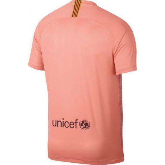 223946_large_nike_fc_barcelona_3rd_shirt_2018-2019_2