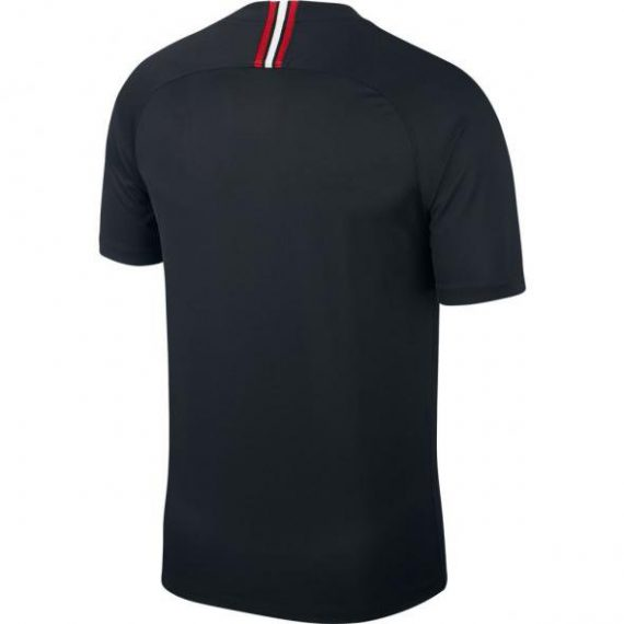 224220_large_nike_paris_saint_germain_3rd_shirt_2018_2019_black_white_1