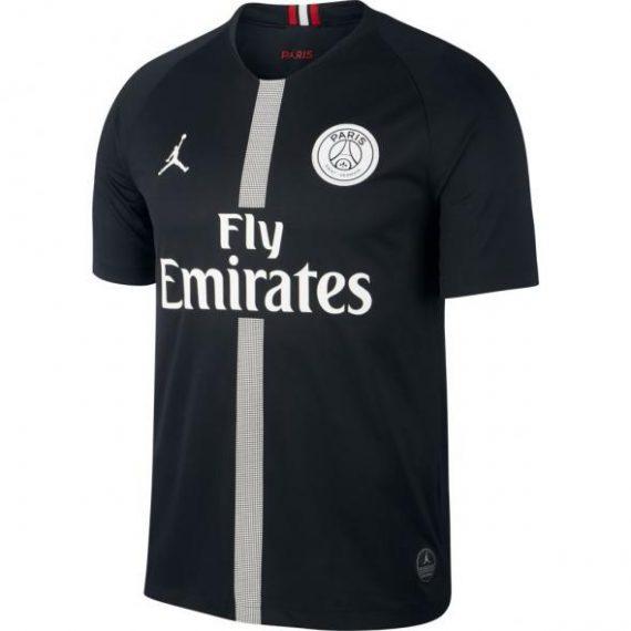 224220_large_nike_paris_saint_germain_3rd_shirt_2018_2019_black_white_2
