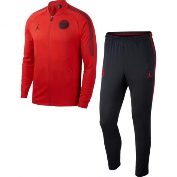 224261_large_nike_paris_saint_germain_dry_squad_trainingspak_2018_2019_university_red_1