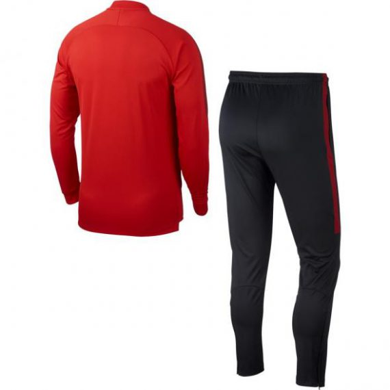224261_large_nike_paris_saint_germain_dry_squad_trainingspak_2018_2019_university_red_2