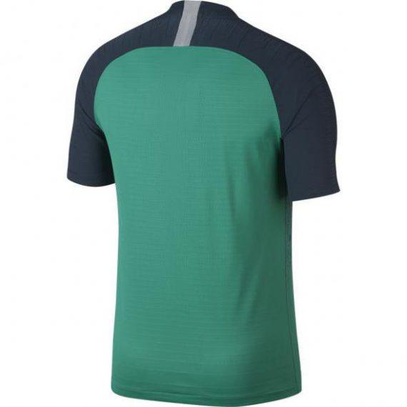 224647_large_nike_tottenham_hotspur_3rd_shirt_vapor_match_2018_2019_2