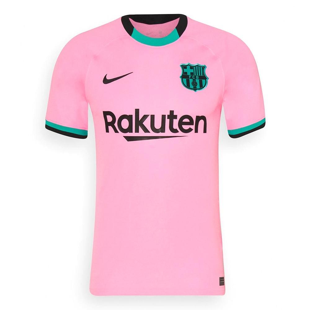 fc barcelona 2020 21 third jersey amojerseys fc barcelona 2020 21 third jersey