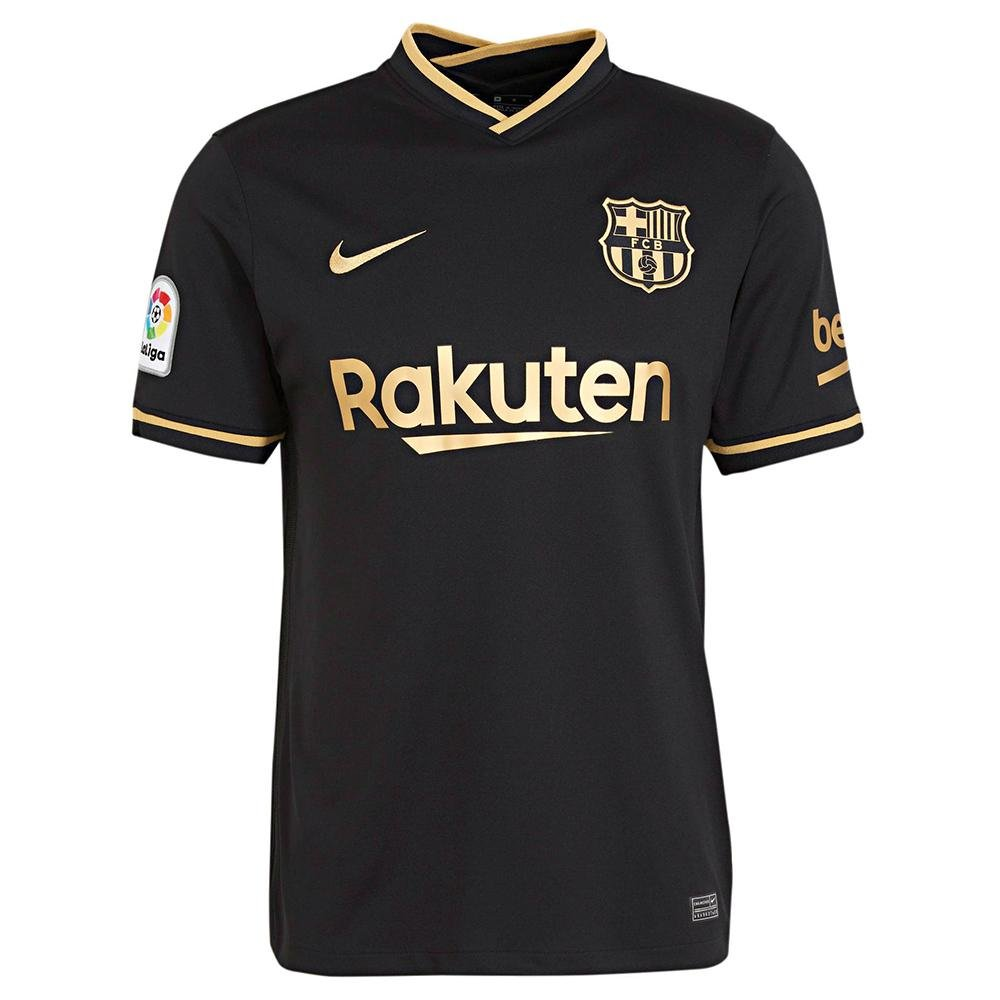 fc barcelona 2020 21 away amojerseys fc barcelona 2020 21 away