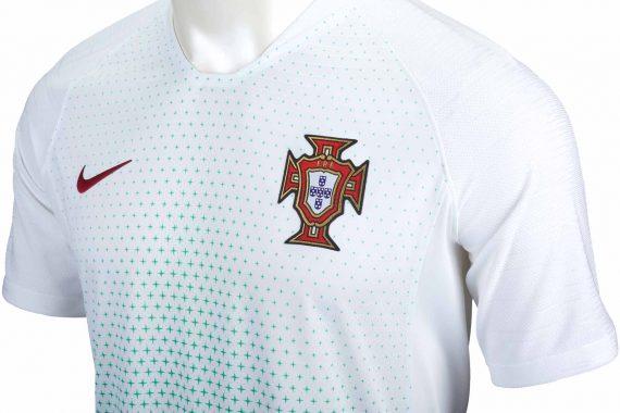 500x333x893878_100_nike_portugal_away_match_jsy_03.jpg.pagespeed.ic.8ffFcUjHtV