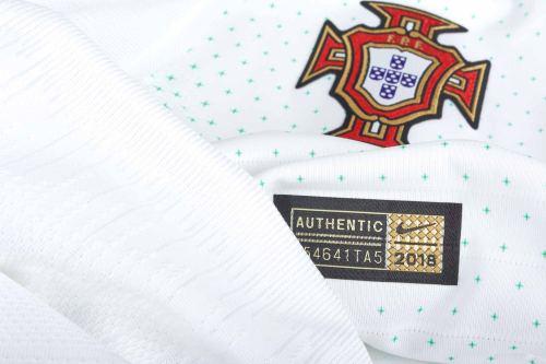 500x333x893878_100_nike_portugal_away_match_jsy_06.jpg.pagespeed.ic.lXYfshrw4c