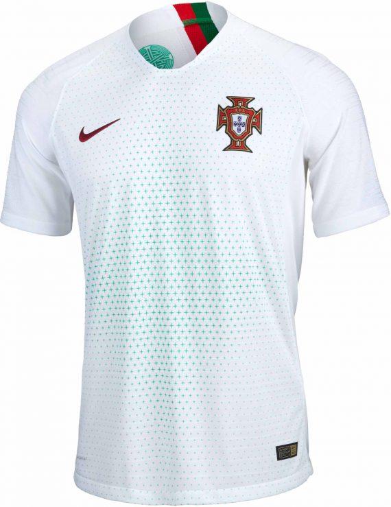 500x649x893878_100_nike_portugal_away_match_jsy_01.jpg.pagespeed.ic.Gk8ltEvCh-