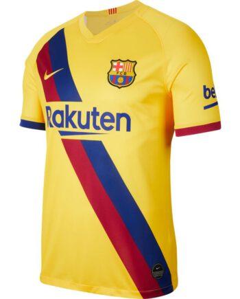 the best attitude f55bf 78539 FC Barcelona World Cup 2018 Soccer Jerseys   AmoJerseys