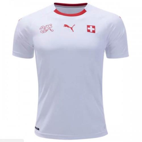 Switzerland-2018-World-Cup-Away-Football-Shirt-500×500