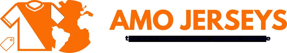 AmoJerseys