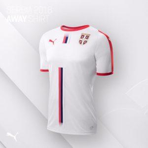 serbia-2018-world-cup-away-kit-2