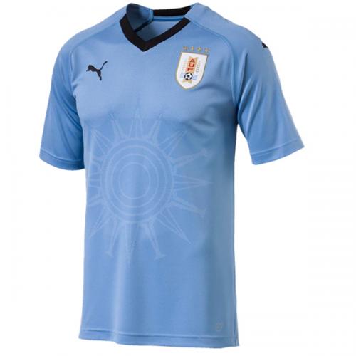 e15a2c1e1 ... World Cup 2018 · Contact. uruguay homee